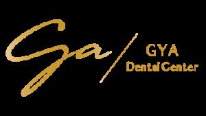 GYA Dental Clinic in Dubai Logo