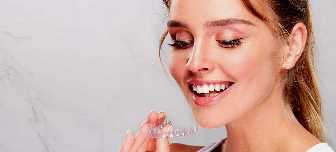 How Invisalign Process Works?