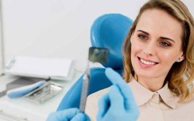 Tooth extraction: Reasons to Pull Out the Damaged Teeth