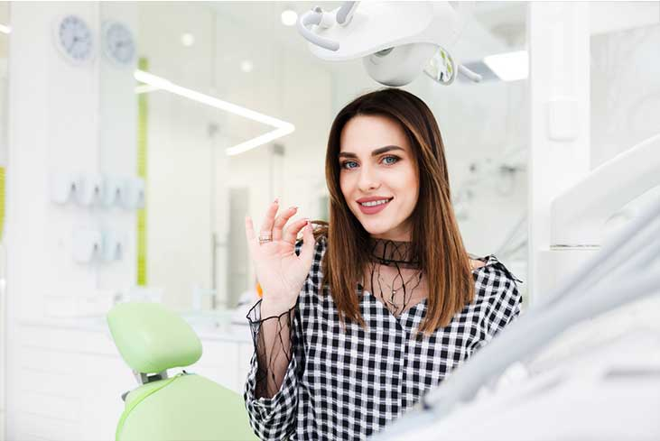 How To Take Care Of Your Teeth After The Treatment?