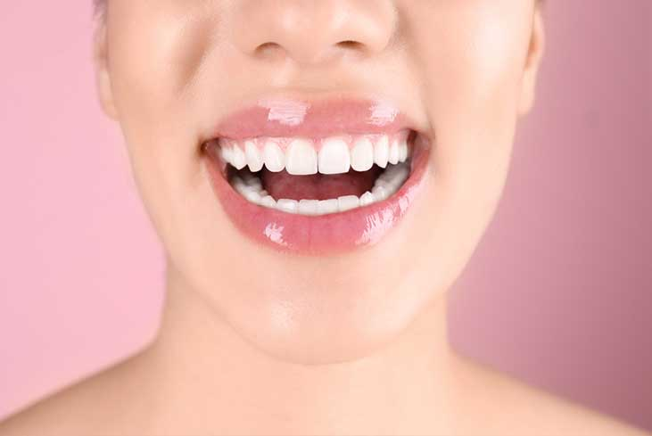Why-is-Dental-Teeth-Cleaning-Necessary 2