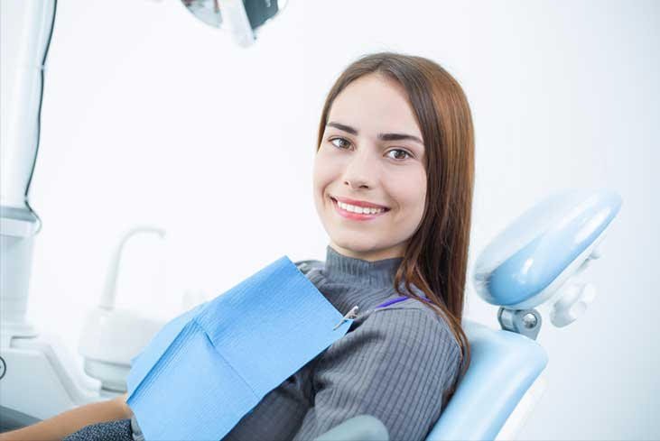 What-Are-the-Types-of-Dental-Bridges