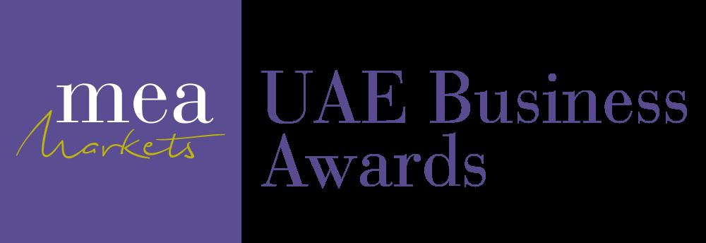 2021-UAE-Business-Awards-Logo